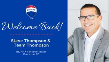 Steve-Thompson-Success-Story-Updated